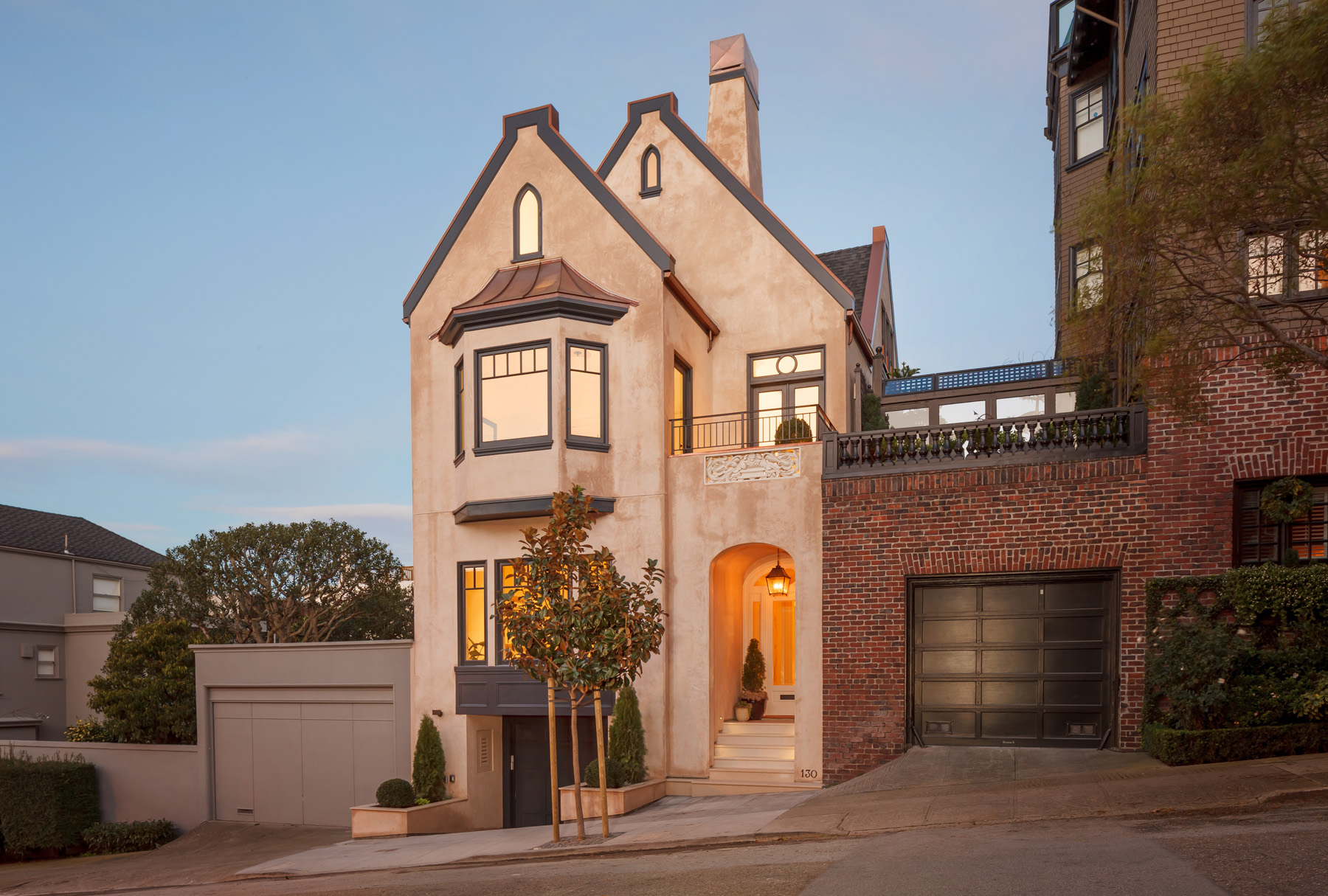 presidioheights_renovation